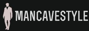 ManCaveStyle Logo