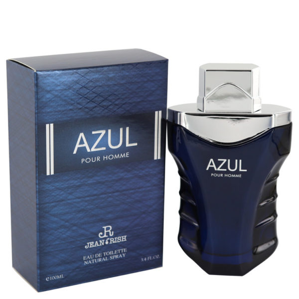 Azul Men's Frangrance 3.4oz