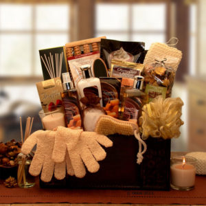 f11b9422 Women's Gift Basket Archives - ManCaveStyle