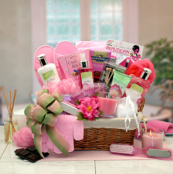 Gifts For Women Sweet Blossom