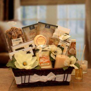 Gifts for Women Vanilla Essence