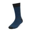 Men's Fancy Dress Socks