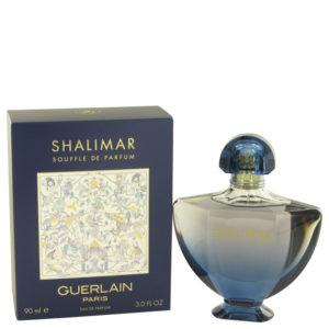Shalimar Souffle De Parfum 3oz